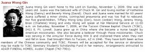 popo_obituary